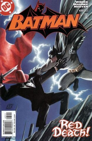File:Batman 635.jpg
