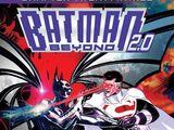 Batman Beyond 2.0 Vol 1 23 (Digital)
