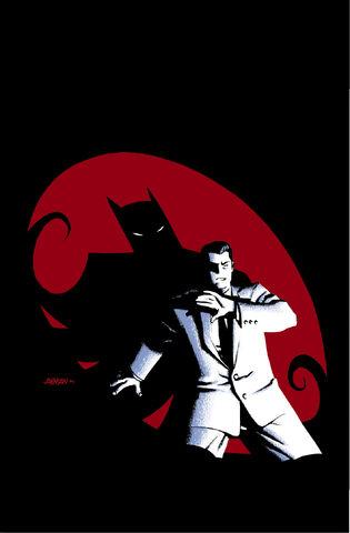 File:Batman The 10 Cent Adventure Vol 1 1 Textless.jpg
