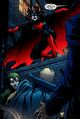 Batwoman 0018
