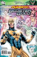 Booster Gold Vol 2 45