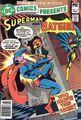 DC Comics Presents 19