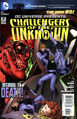 DC Universe Presents Vol 1 7.jpg