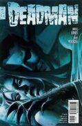 Deadman Vol 4 7