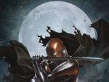 Slade Wilson (Dark Multiverse: Deathstroke: R.I.P.)