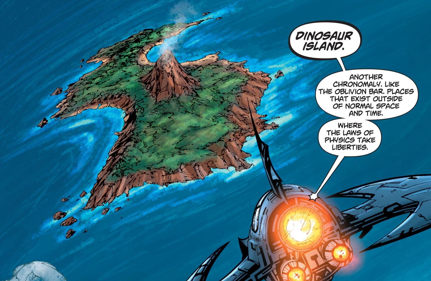 File:Dinosaur Island 02.jpg