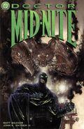 Doctor Mid-Nite 2