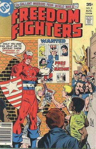 File:Freedom Fighters Vol 1 9.jpg