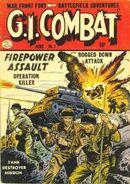 GI Combat Vol 1 7