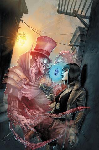 File:Gotham by Midnight Annual Vol 1 1 Textless.jpg