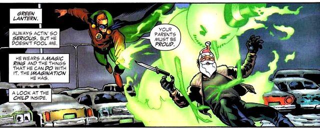 File:Green Lantern Alan Scott 0034.jpg