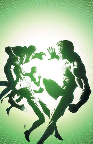File:Green Lantern Vol 4 67 Textless.jpg