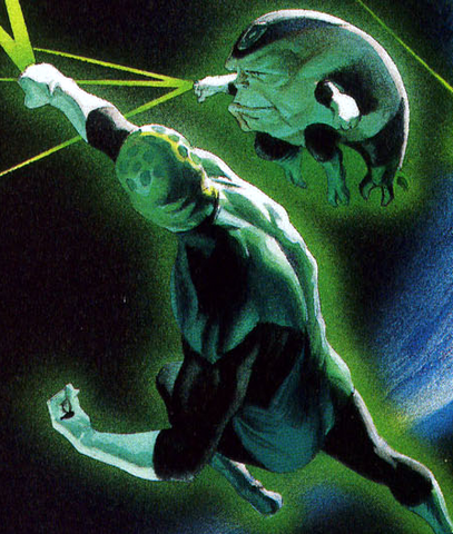 File:Green Man Galius Zed Justice 001.png