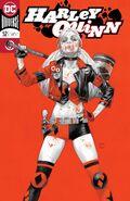 Harley Quinn Vol 3 52