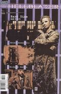 Hellblazer Vol 1 150