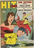 Hit Comics 65