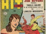 Hit Comics Vol 1 65