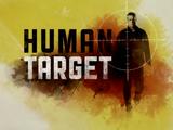 Human Target (2010 TV Series) Episode: Marshall Pucci
