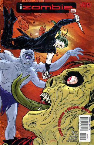 File:I, Zombie Vol 1 9.jpg