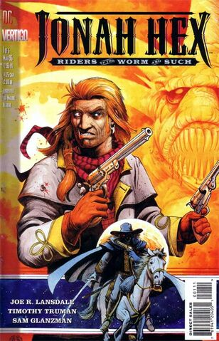 File:Jonah Hex Riders of the Worm and Such 1.jpg