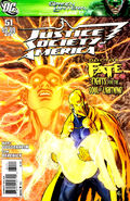 Justice Society of America Vol 3 051