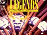 Legends of the DC Universe Vol 1 22