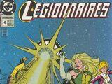 Legionnaires Vol 1 4
