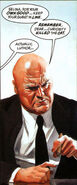 Lex Luthor (Earth-22) 001