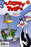 Looney Tunes Vol 1 95