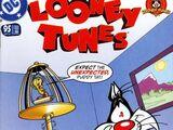 Looney Tunes Vol 1 95