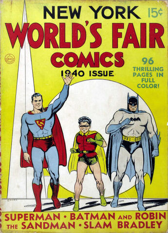 File:New York World's Fair Comics 2.jpg