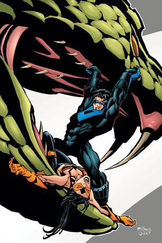 File:Nightwing 0068.jpg