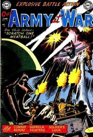File:Our Army at War Vol 1 11.jpg