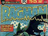 Ragman Vol 1 2