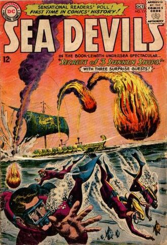 File:Sea Devils 13.jpg