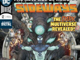 Sideways Vol 1 12