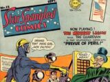 Star-Spangled Comics Vol 1 12