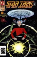 Star Trek The Next Generation Vol 2 24