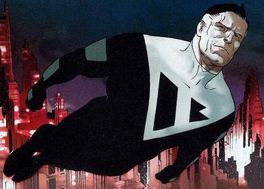 File:Superman Batman Beyond.png