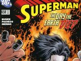 Superman Vol 1 658