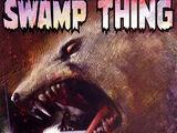 Swamp Thing Vol 4 11