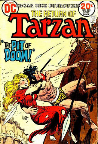File:Tarzan Vol 1 223.jpg