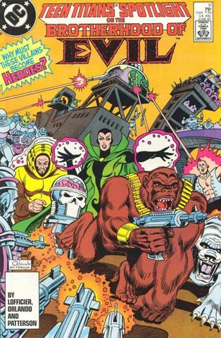 File:Teen Titans Spotlight 11.jpg