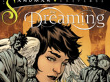 The Dreaming Vol 2 14