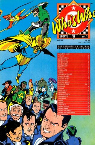 File:Who's Who - Update '88 Vol 1 1.jpg
