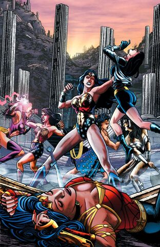 File:Wonder Woman 0205.jpg