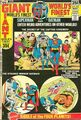 World's Finest Comics 206
