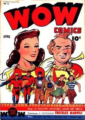 File:Wow Comics Vol 1 35.jpg