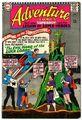 Adventure Comics Vol 1 343