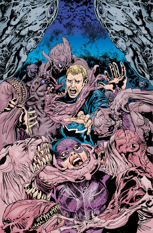 File:Animal Man Vol 2 14 Textless.jpg